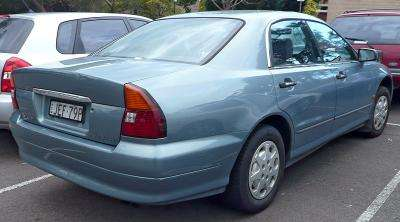 Attached Image: 800px-1996-1999_Mitsubishi_TE-TF_Magna_Altera_sedan_01.jpg