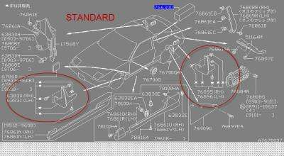 Attached Image: standard.jpg