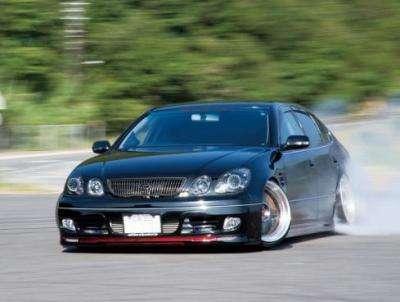 326vip-car1.jpg