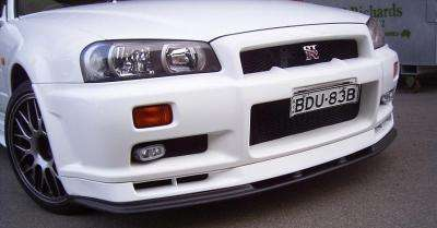 white nismo kit 0399 g.JPG