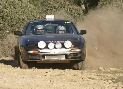 Attached Image: RallyJenolan20131.jpg
