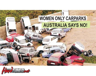 Attached Image: Women-Only-Carparks-store.jpg