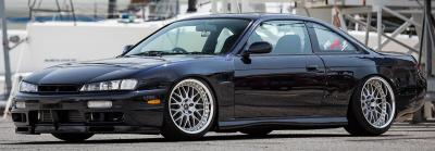 Attached Image: s14 front lip 4 ws.jpg