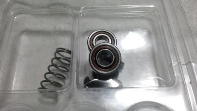 Attached Image: Caged Ceramic Bearings.jpg