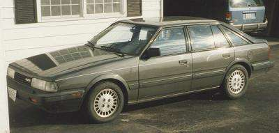 Attached Image: Vehicles_Mazda626.jpg