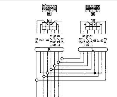 Rockford Wiring Diagram as well Crutchfield Wiring Capacitor moreover Wiring Diagram Dual Voice Coil Subs furthermore Dvc Sub Wiring Diagram together with 2 In Series Or Parallel Wiring Speakers. on crutchfield speaker wiring diagram