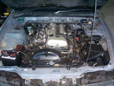 Silvia Engine_large.jpg
