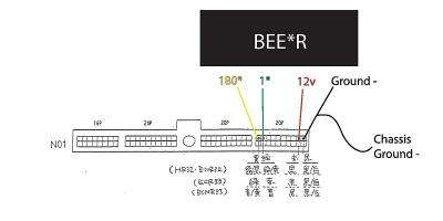 post 75717 13093440451151_thumb bee*r rev limiter power builder hardtuned net bee r wiring diagram at gsmx.co