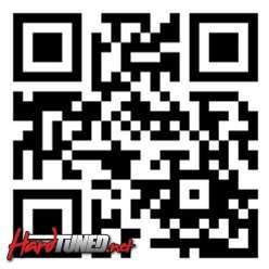 Attached Image: Team EXEDY QR Code JPG.jpg