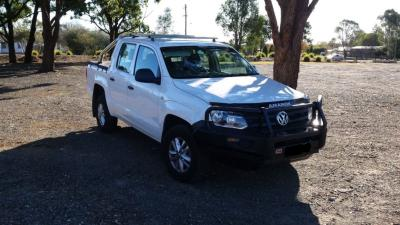 Attached Image: amarok.JPG
