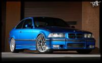 Attached Image: e36csl.jpg