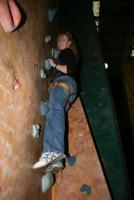 Attached Image: Rockclimbing_033small.jpg