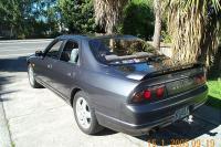 800px_R33_rear.jpg