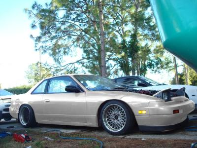 Attached Image: white_silvia.JPG