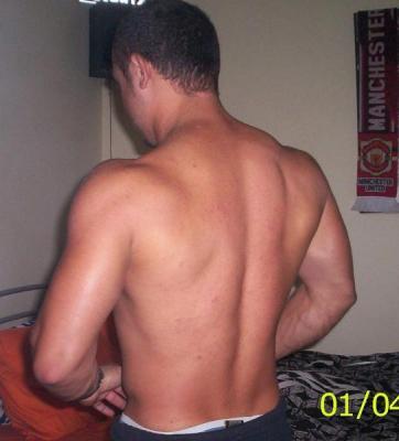 back_view.jpg