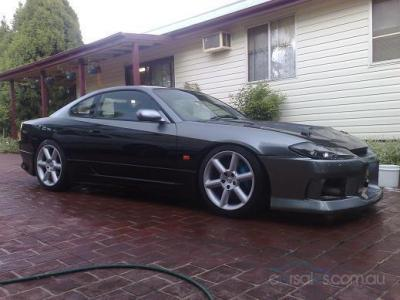 Attached Image: S15 350z wheels1.jpg