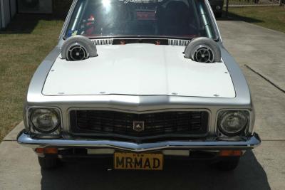 MRMAD009.jpg