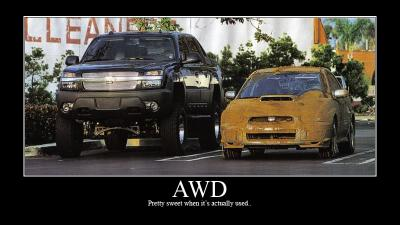 Attached Image: AWD.jpg