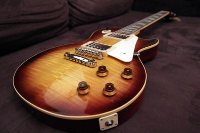 Attached Image: Hastings_Les_Paul.jpg