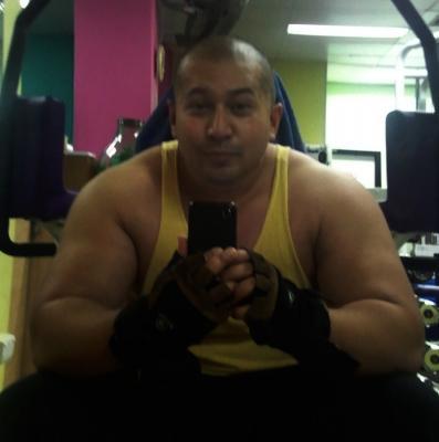 90kg-pic1c.jpg