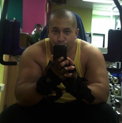 90kg-pic1b.jpg
