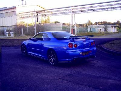 bnr34 z-tune rear.JPG