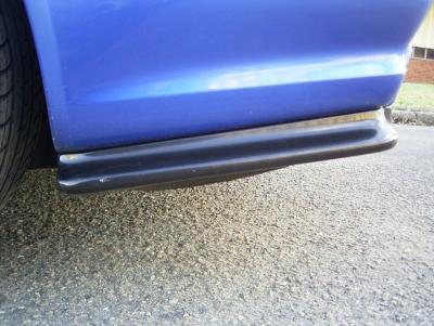 bnr34 z-tune rear pod.JPG