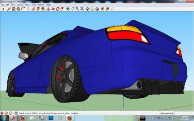 s15 rear.jpg