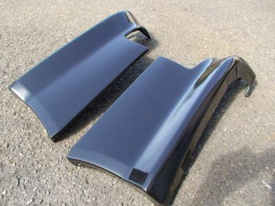 Attached Image: s15 jdm rear pods.jpg