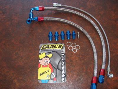 Earls kit ebay $195.JPG