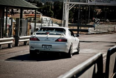 Attached Image: White S15 track  Work XD9 (6).jpg