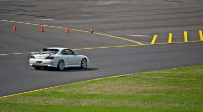 Attached Image: White S15 track  Work XD9 (1).jpg