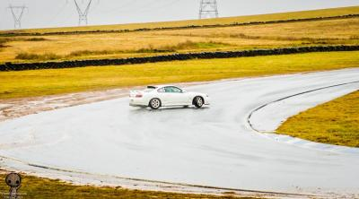 Attached Image: White S15 track  BC (9).jpg