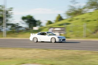 Attached Image: White S15 track  Work XD9 (2).jpg