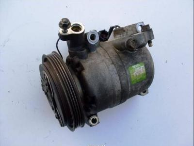 Attached Image: AC Compressor.jpg