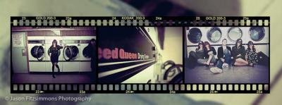 Film Strip-2.jpg