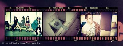 Film Strip_v2.jpg