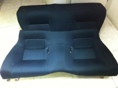 Attached image 018 jpg for 180sx floor mats