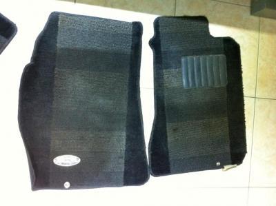 S13 180sx floor mats s15 rear seats for 180sx floor mats