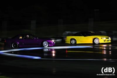 drift35.jpg
