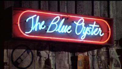 Attached Image: the blue oyster.jpg