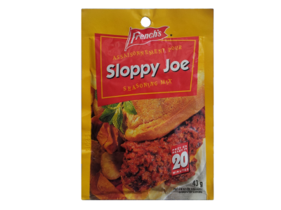 Attached Image: mccormick-french-s-sloppy-joe-seasoning-mix-37g-190-p.png