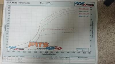 Attached Image: s14 dyno run.jpg