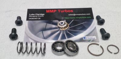 Attached Image: PE1420 rebuild kit major.jpg