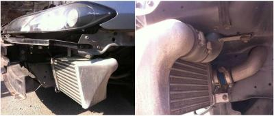 Attached Image: Fitment2.jpg