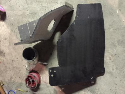 Attached Image: Air box.JPG