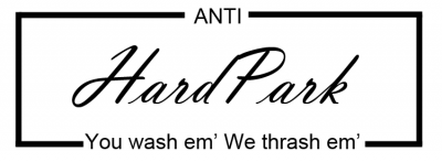 Anti Hard park 5.png