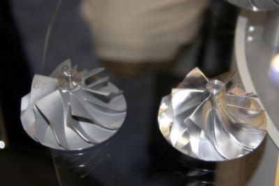 precision_turbo_wheels.jpg