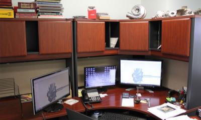 Director-Design-Office.jpg