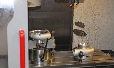 Machining-Ported-Compressor.jpg